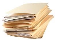 Admitida a trámite la cuestión de inconstitucionalidad respecto al régimen de sanciones y de obligación de documentación en operaciones vinculadas
