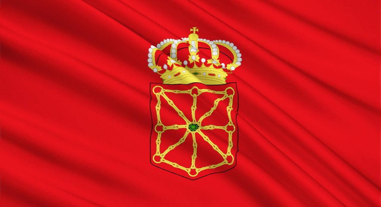 Modificado el Reglamento de la Junta Arbitral del Convenio Económico entre el Estado y Navarra