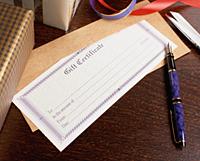Certificados Tributarios de IAE, de Identificación Censal y de Exoneración de retención a los arrendadores de inmuebles