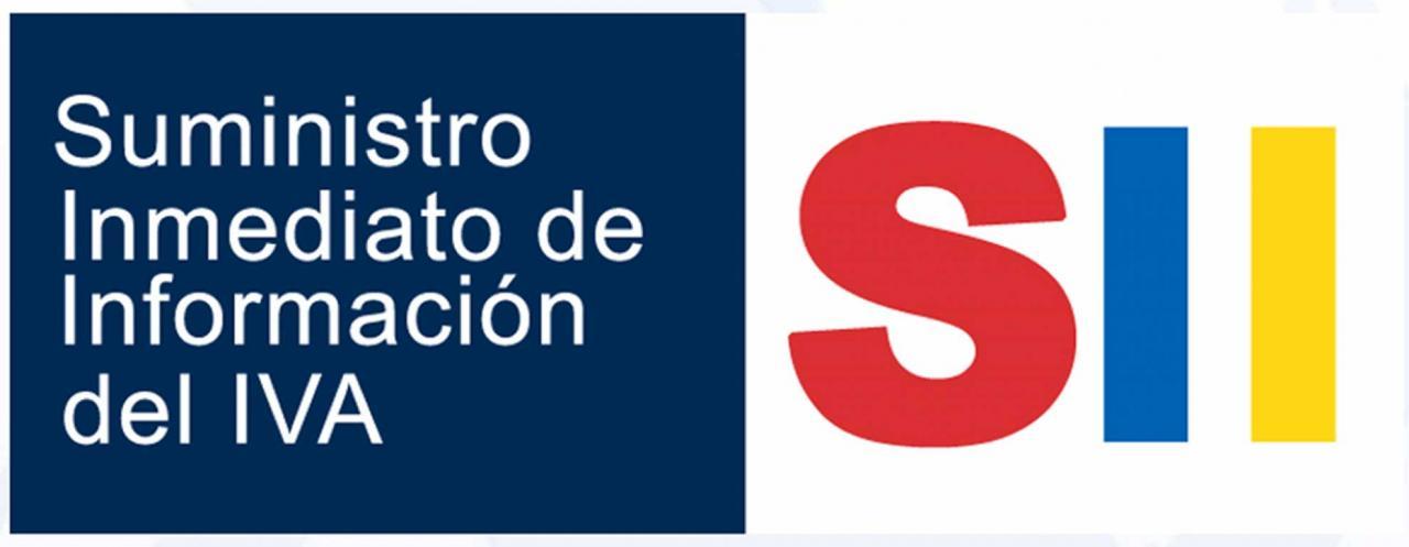 Calculadora de plazos para la remisión de facturas a través del Suministro Inmediato de Información (SII)
