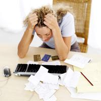 5 preguntas básicas cuyas respuestas debes conocer sobre la obligación de facturación y la deducibilidad de las facturas