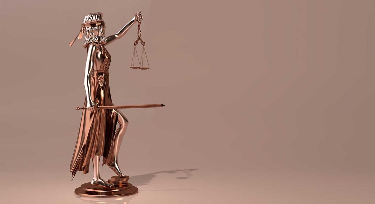 Abogado General, sanciones, desproporcionadas, restricción, libertad de circulación de capitales, obligación de informar, bienes y derechos en el extranjero