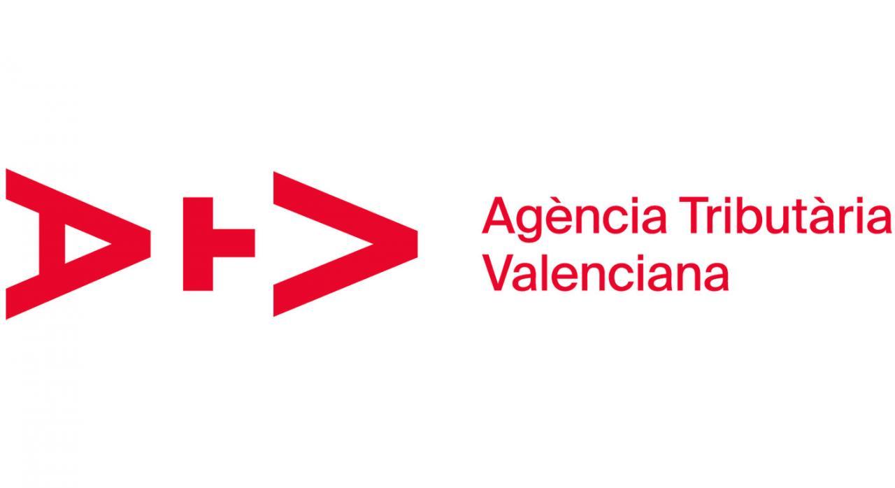 Logo de la Agencia Tributaria Valenciana