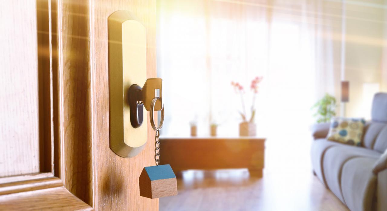 Acceso a la vivienda en alquiler, derogacion