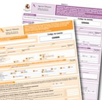 IRNR: Proyecto de Orden de aprobación de los modelos  de solicitud de devolución por exención por reinversión en vivienda habitual y de aplicación del régimen opcional  regulado en el artículo 46 del TRLIRNR