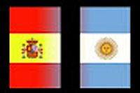Convenio con Argentina para evitar la doble imposición