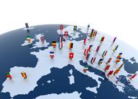 La armonización fiscal de la Unión Europea: utopía u objetivo alcanzable