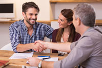 7 puntos a tener en cuenta a la hora de elegir asesoría de empresas