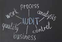 ¿Necesita tu empresa una Auditoría Fiscal?