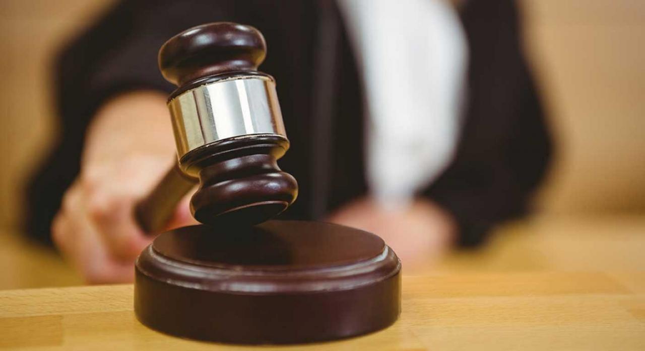 autos, sentencias, Tribunal Supremo, TS, primera quincena, junio 2021