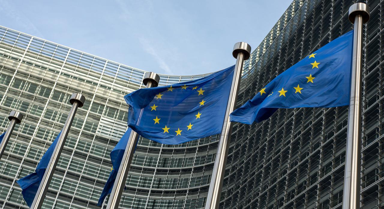Entran en vigor el 1 de enero nuevas normas de la UE destinadas a eliminar los principales resquicios utilizados por las empresas para la elusión fiscal