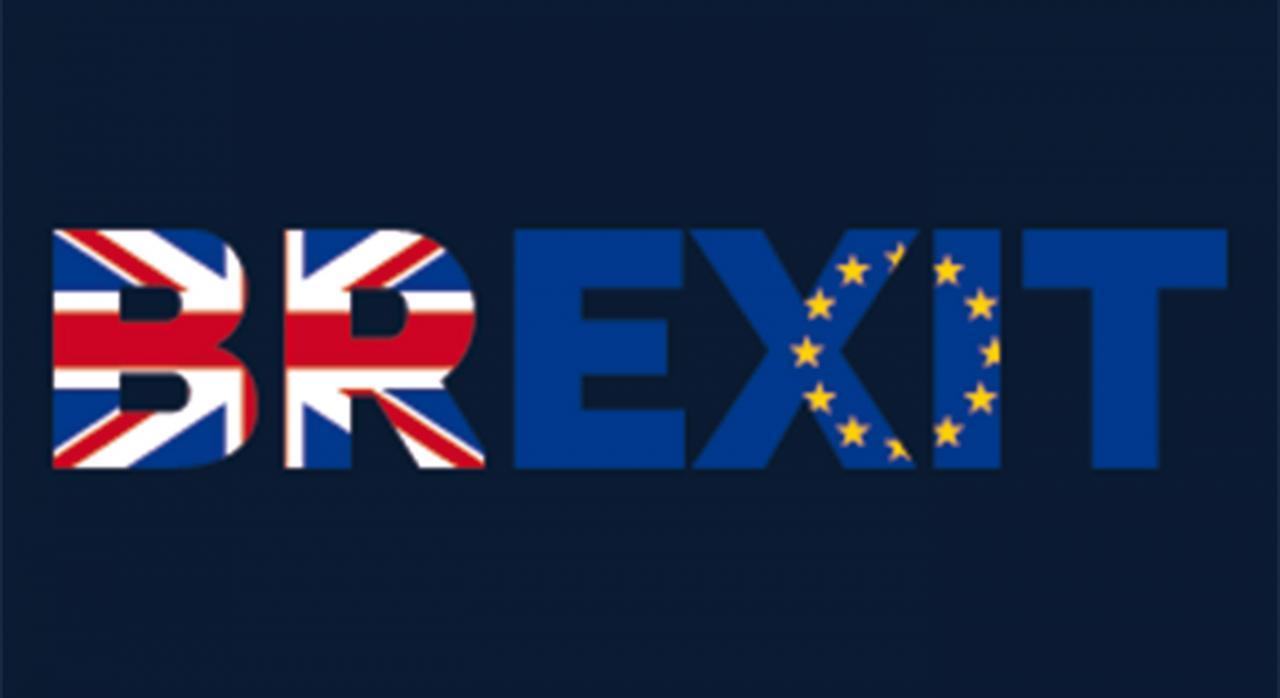 Efectos del BREXIT en IVA, el ámbito aduanero e Impuestos Especiales
