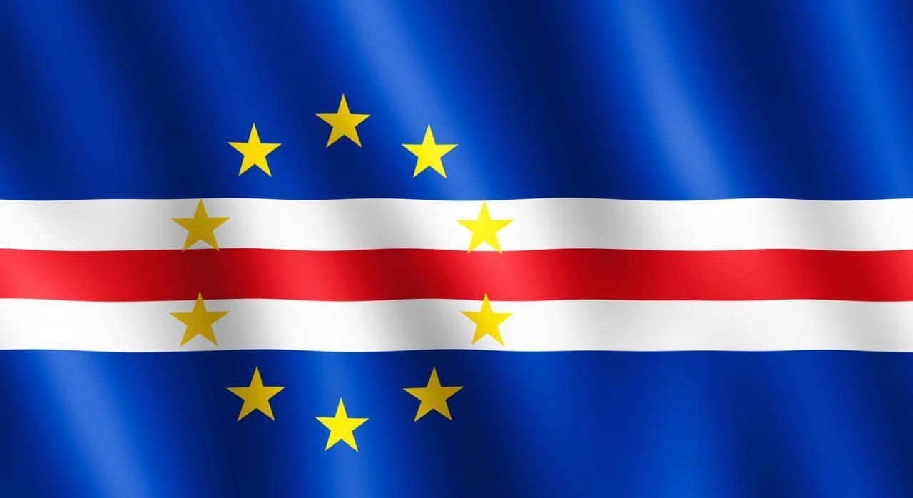 Acuerdo por el que se autoriza la firma del Convenio con  Cabo Verde para evitar la doble imposición y prevenir la evasión fiscal