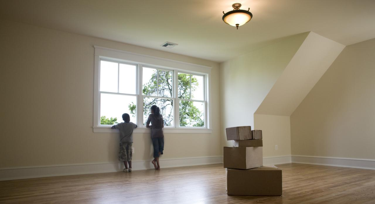 9 casos que nos pueden interesar sobre cómo afecta en el IRPF el lugar de residencia