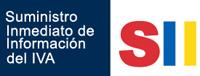 Publicado el Proyecto de Orden por la que se regulan las especificaciones normativas y técnicas para la llevanza de libros registro del IVA a través de la sede electrónica de la Agencia Tributaria
