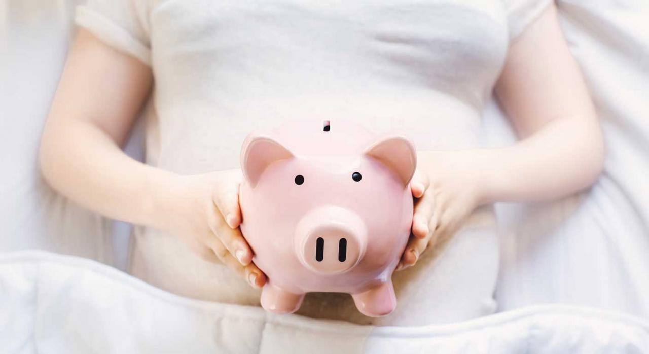 Exención, maternidad, IRPF, retroactivo, Gipuzkoa