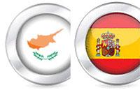 Acuerdo con Chipre para evitar la doble imposición y prevenir la evasión fiscal