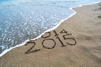El cierre contable y fiscal del 2015: ajustes contables, elaboración de las cuentas anuales y novedades fiscales