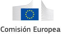 La Comisión presenta la estrategia de cara a la Unión Aduanera de la UE
