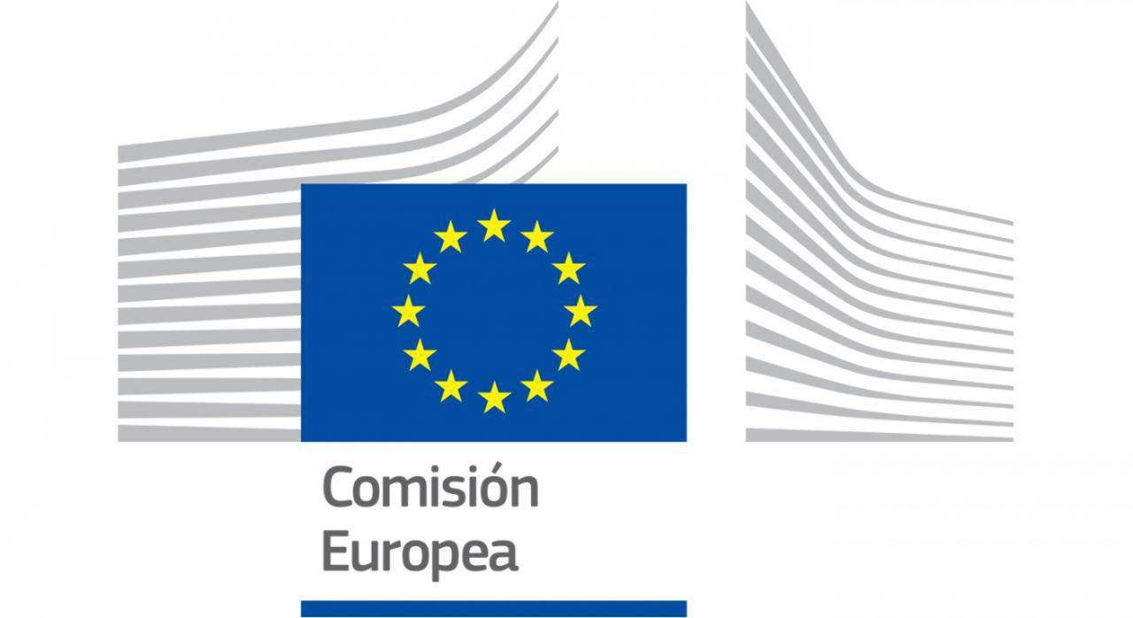 Fiscalidad Justa: La UE publica una lista de jurisdicciones que no colaboran a efectos fiscales