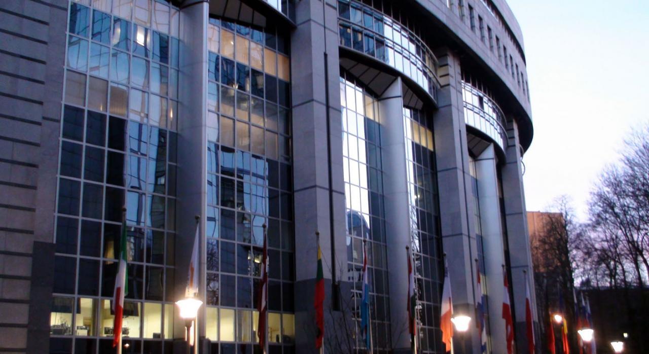 Fiscalidad digital: la Comisión propone nuevas medidas para garantizar que todas las empresas tributen de forma equitativa en la UE