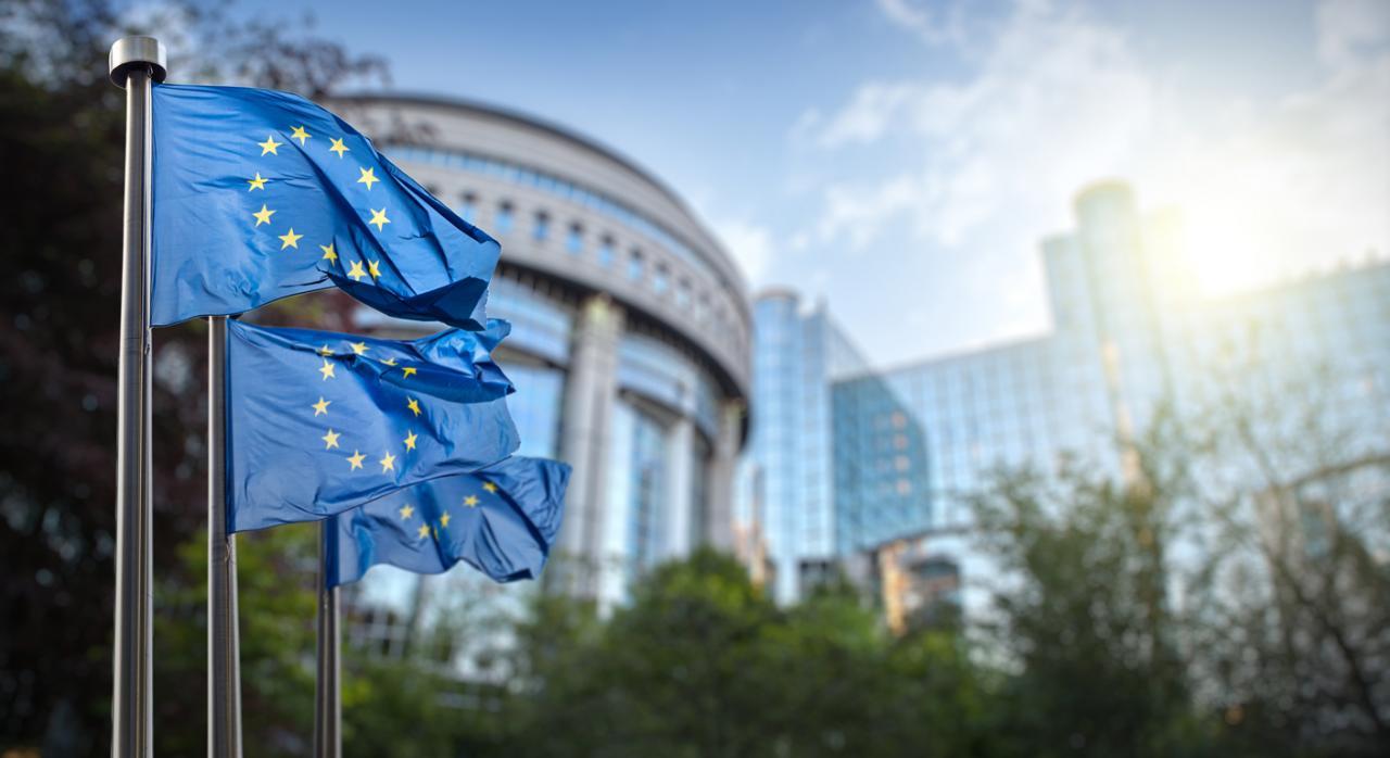 La Comisión Europea concluye que Gibraltar dio cerca de 100 millones de euros en ventajas fiscales a empresas multinacionales