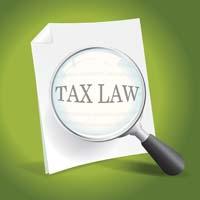 Conoce todo lo relativo a las normas tributarias que se aprobarán en 2017