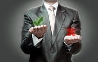La importancia de conocer los Procedimientos Tributarios para evitar infracciones y sanciones tributarias