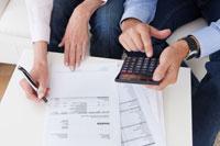 El conocimiento del sistema tributario no es solo para los asesores fiscales