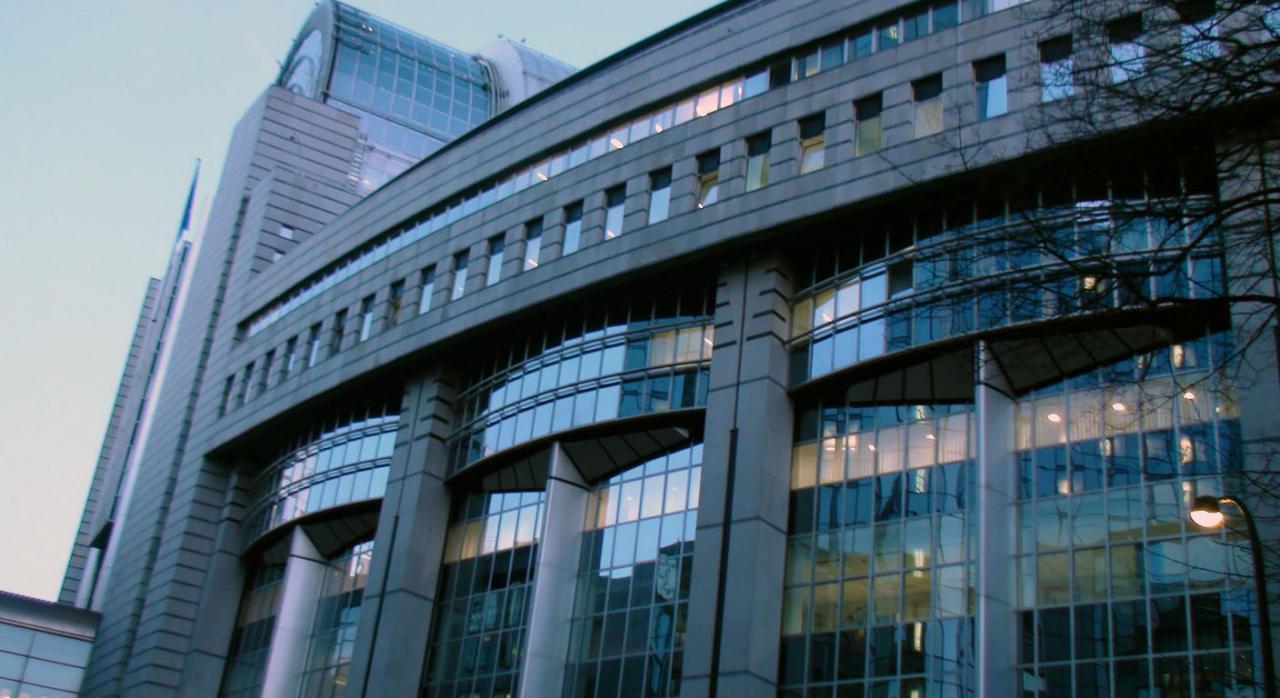 Fraude en materia de IVA: acuerdo del Consejo de la UE sobre medidas para impulsar la cooperación administrativa
