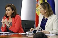 Aprobada la normativa para la reforma del funcionamiento de las Administraciones Públicas