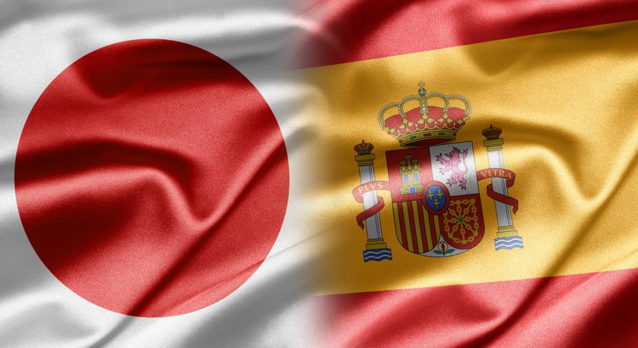 Convenio entre España y Japón para eliminar la doble imposición en relación con los impuestos sobre la renta y prevenir la elusión y evasión fiscal