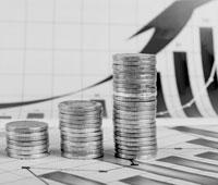 Proyecto de Orden de aprobación del modelo 289 –declaración informativa de cuentas financieras en el ámbito de la asistencia mutua–