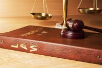 """Ignorantia juris non excusat"", ¿entendemos las leyes tributarias?"