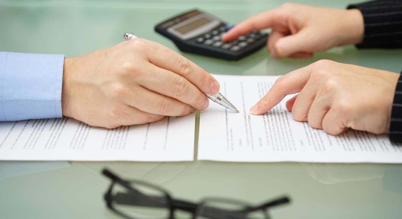5 cosas a tener en cuenta en la declaración de la renta si has perdido tu trabajo en el 2017