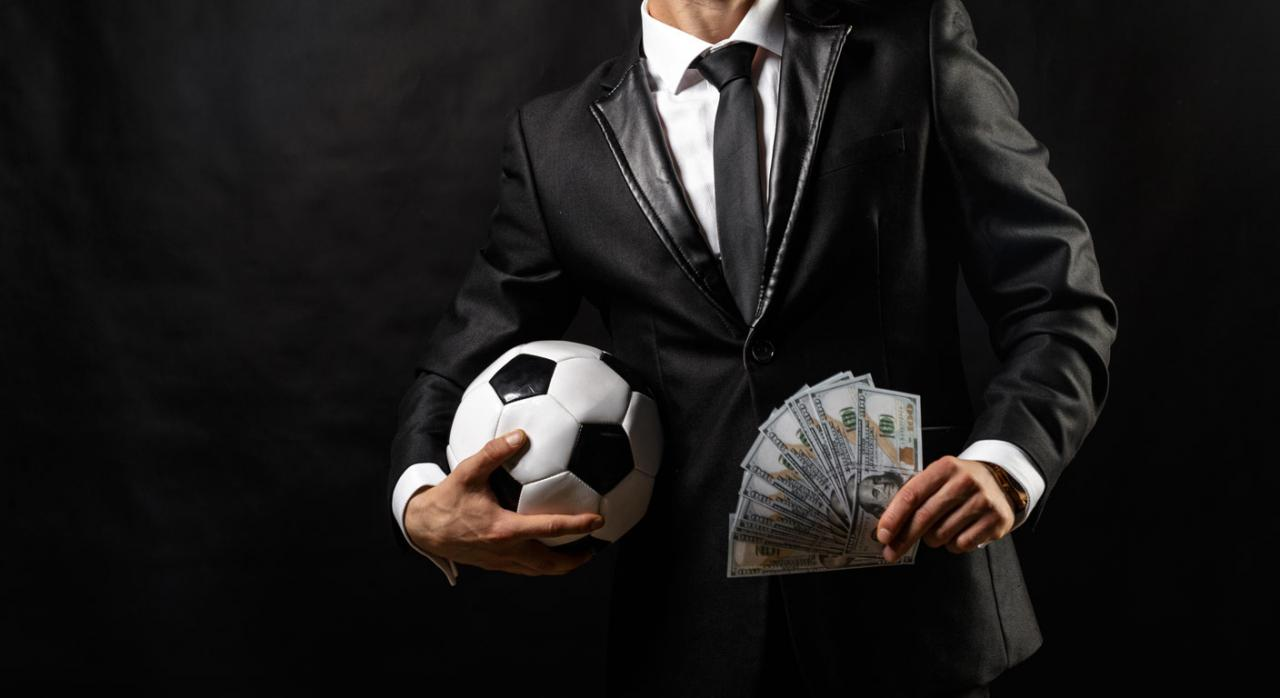 Problemas de los deportistas con Hacienda