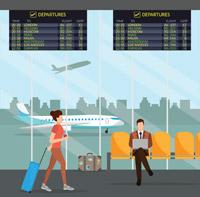 TAX FREE: DIVA, ya operativo en algunas aduanas