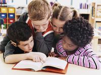 El IVA de los libros de texto se mantiene en el tipo superreducido del 4%