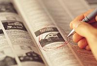 El Gobierno aprueba un conjunto de modificaciones relativas al Impuesto sobre Sociedades y al tipo impositivo del IVA