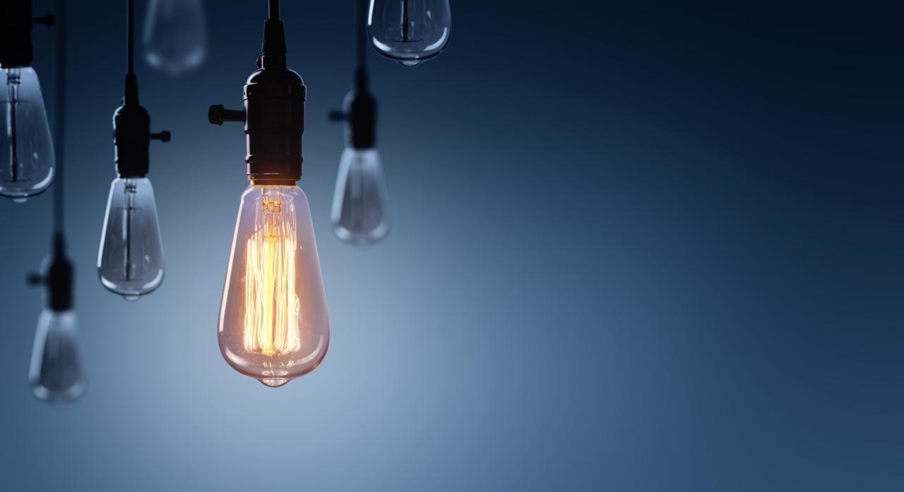 Aprobadas medidas urgentes ante la subida del precio de la electricidad y para impulsar la transición energética