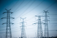 Desarrollo reglamentario de la norma tributaria sobre sostenibilidad energética