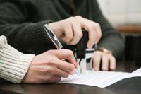 ¿Cuáles son las principales escrituras de una sociedad y que impuestos las gravan?