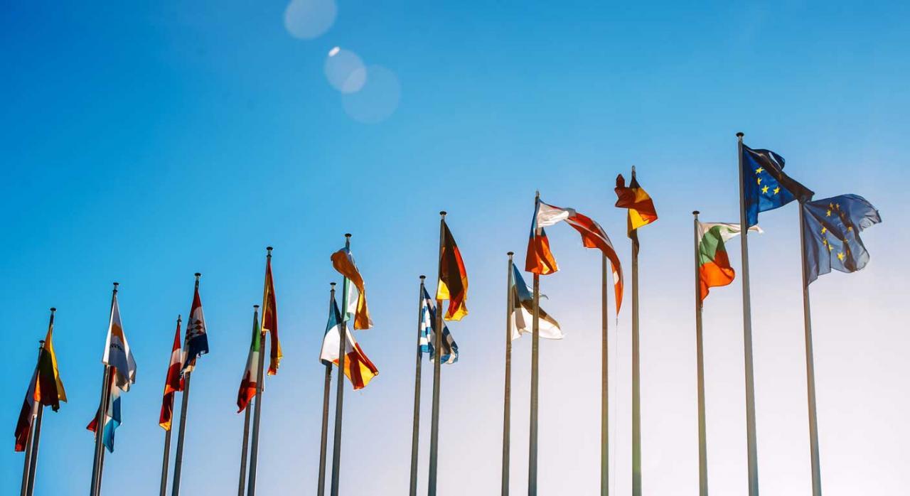 El papel del impuesto sobre sociedades en la Unión Europea: instrumento fiscal o juguete electoral