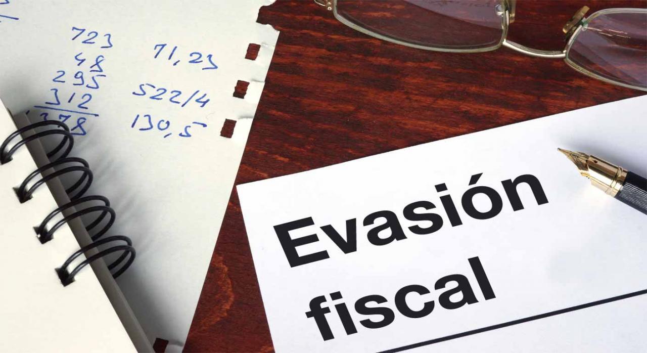 Firmado el Convenio para evitar la doble imposición y prevenir la evasión fiscal entre España y Bielorrusia