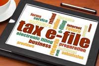 La factura como elemento clave del control tributario y el Suministro Inmediato de Información (SII) a la Agencia Tributaria