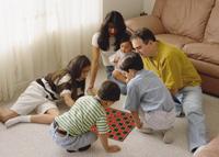 Modificación del Reglamento de IRPF: Pagos a cuenta y deducciones por familia numerosa o personas con discapacidad a cargo