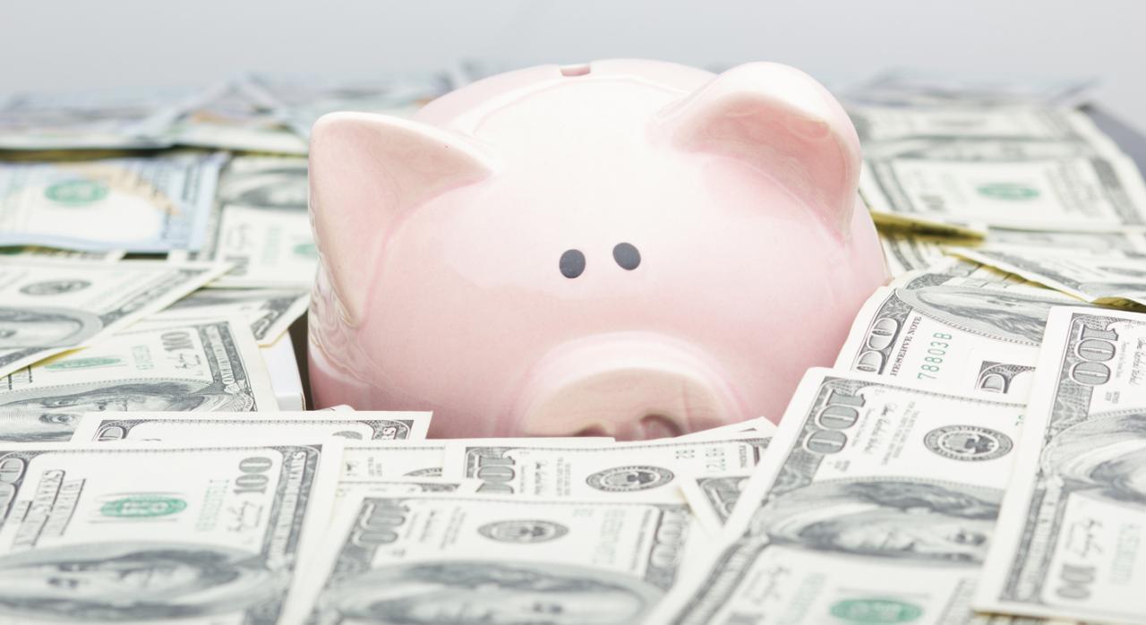 ¿Qué son y cómo tributan las SICAV y los fondos de inversión?