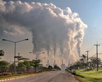 Reglamento del impuesto sobre los gases fluorados de efecto invernadero: proyecto de real decreto
