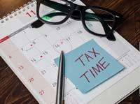 ¿Qué es el IAE y cuándo se paga?