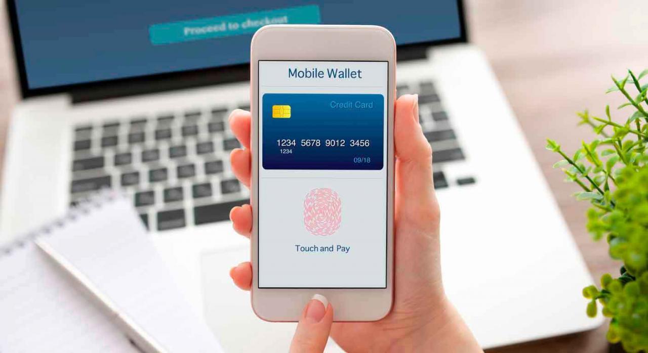 Sistema Cl@vePIN. Identificación y pago a través del móvil